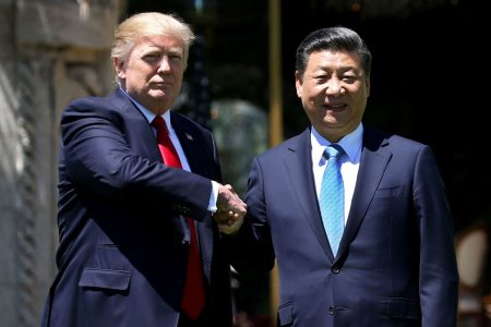 Trade expert outlines what's next in the US-China tariff battle