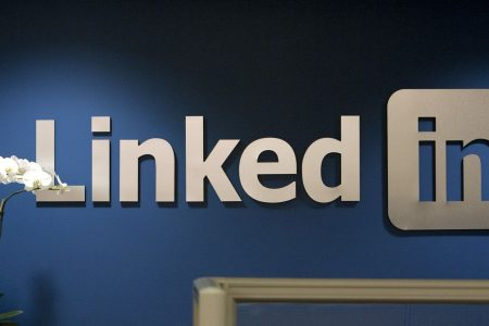 US accuses China of 'super aggressive' spy campaign on LinkedIn