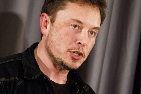 Tesla's Musk chose to 'roll the dice' with the SEC and that creates a huge amount of uncertainty