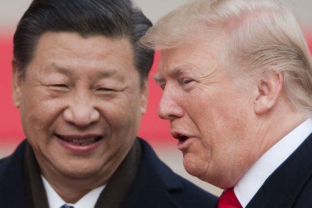 Cramer's game plan: Internalizing tariffs and getting ahead of good quarters