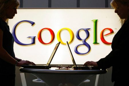 Google employees quit over controversial China search engine project, report says