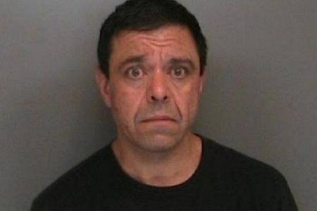 Man, 45, threatened to shoot 11-year-old after losing Xbox game: police