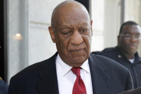 Bill Cosby will find out his sentence this week on 3 indecent assault charges