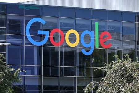 Google discussed promoting pro-immigration groups in search results to counter travel ban