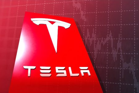Goldman Sachs says there's more trouble ahead for Tesla