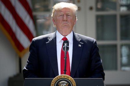 Week 68: Trump Lawyer's Biggest Fear Revealed: the President Under Oath