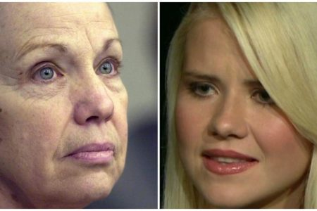 Elizabeth Smart's kidnapper to leave prison Wednesday