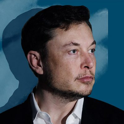 What would happen to Tesla without Elon Musk at the helm?