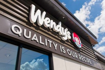 National Cheeseburger Day 2018: Wendy's offering free burgers through Sept. 30