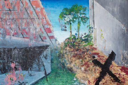 Creativity From the Chaos of Hurricane Maria