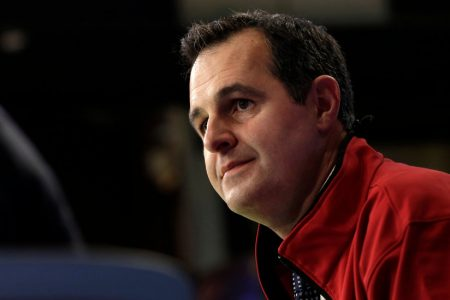LendingClub Founder, Ousted in 2016, Settles Fraud Charges
