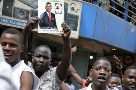 Why are Ugandan youth so angry? These 4 takeaways illuminate the recent protests.