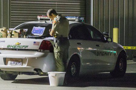 Shootings In Bakersfield, California Leave 6 Dead, Police Say