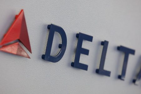 Delta says Atlanta airport will feature USA's 'first biometric terminal'