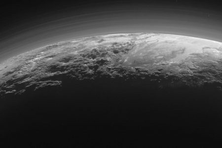 Is Pluto a planet? The answer is about a lot more than the downgraded 'runt' of the solar system