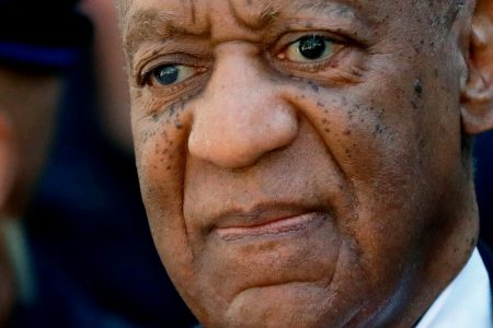 Bill Cosby sentencing: What to expect this week and why this won't be the end of the story