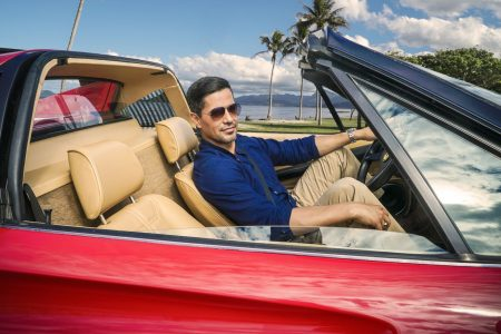 'Magnum PI,' 'Manifest' and the problem of reviewing fall's dreadful new shows