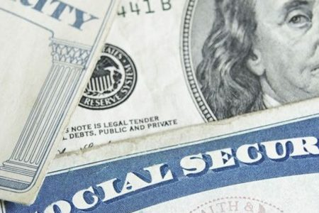 Delaying Social Security benefits? Here's how long it will take for it to pay off