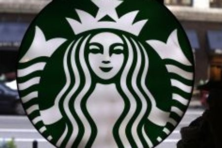 Starbucks Frappuccinos with less sugar? Better tell your dentist