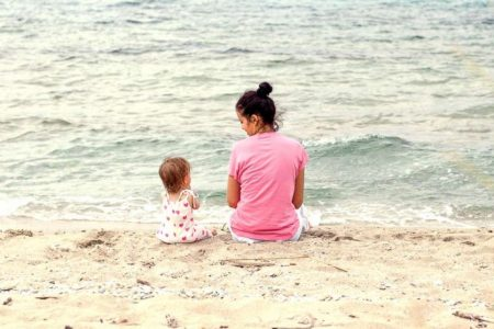 Talking with your toddler could boost IQ scores and language skills later: Study