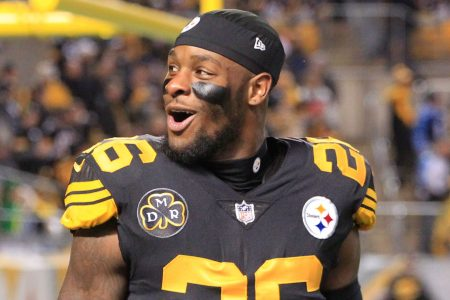 Which NFL teams might actually trade for Le'Veon Bell? Here are 7 that might take risk