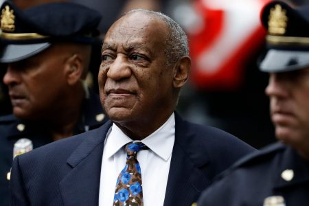 Bill Cosby sentencing hearing: Andrea Constand seeks 'justice as the court sees fit'