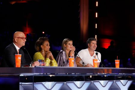 'AGT': Five acts make it to the Season 13 finals and boy band BTS announced as a guest