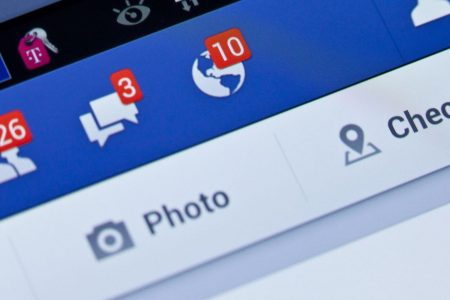 Half of Facebook users say they don't understand how news feed works