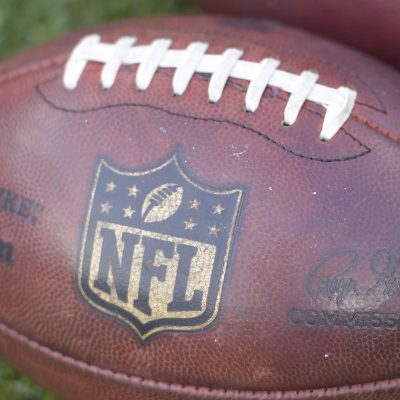 Nielsen Report: NFL Could Make $2.3 Billion a Year from Gambling Market