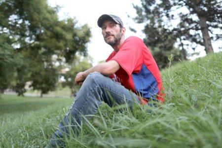 Good Samaritan homeless veteran will get all of the $400000 in donations still owed to him, GoFundMe says