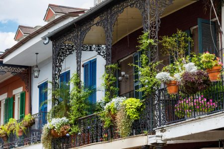 New Orleans may tighten rules on short-term rentals like Airbnb