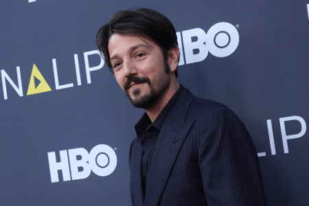 When Does 'Narcos' Season 4 Return? Netflix Release Date, Trailer and First Look at 'Mexico'