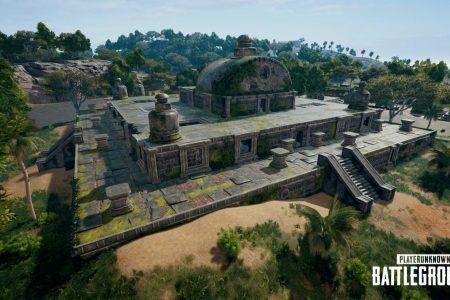 'PUBG' 1.0 Xbox Update Released With Sanhok & War Mode – Patch Notes