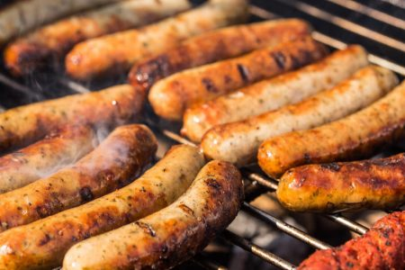Bob Evans Sausage Recall: 47000 Pounds of Links May Contain Pieces of Plastic