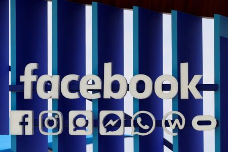 Some Facebook, Whatsapp, Instagram users face temporary outage