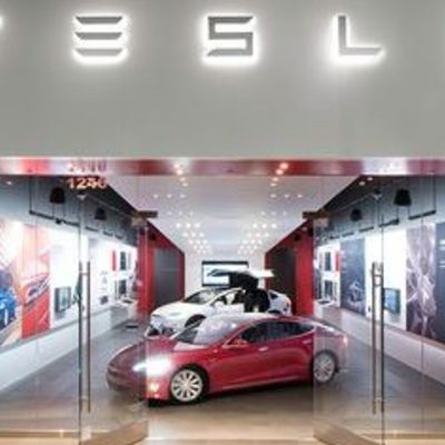 Life without Elon Musk could lead to big changes for Tesla