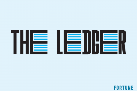 The Ledger: Goldman's Bitcoin Fake-Out, Elon Musk High on Ethereum, Tezos Gets Gaming