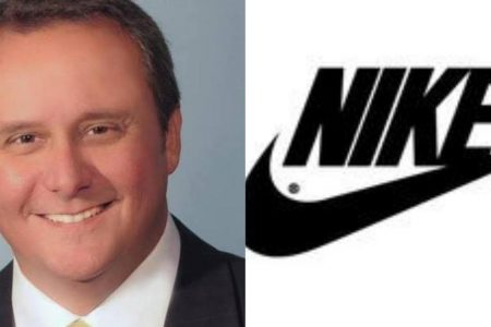 Mayor bans city clubs from buying Nike products amid debate over Kaepernick ad
