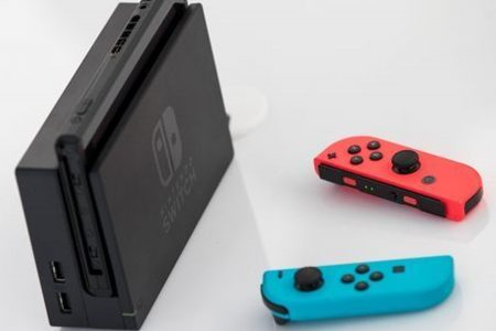 Nintendo Switch Online launches Tuesday. Here's what you need to know.