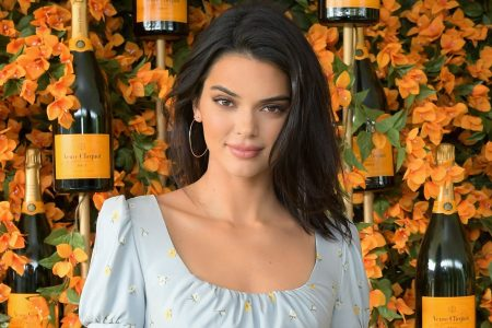 Vogue apologizes for Kendall Jenner photo with 'afro': We 'did not mean to offend'