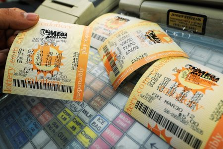 3 mistakes you shouldn't make if you win the $970 million Mega Millions jackpot