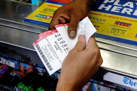 Here are five things to do now if you win big in Powerball or Mega Millions