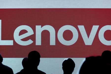 Lenovo shares tumble following report about alleged Chinese spy chips