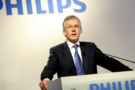 Philips earnings fall short of analyst expectations amid currency headwinds
