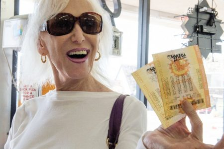 More than $750 million sitting in Powerball, Mega Millions jackpots. Here are key decisions if you win
