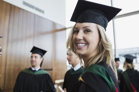 Americans hold $1.5 trillion in student debt—here's how to know which repayment plan is best for you