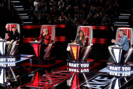 'The Voice': Outraged fans call out shortened performance montages as 'a slap in the face'