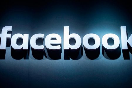 Facebook removes another 800 pages and accounts ahead of midterms