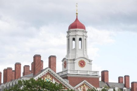 The Harvard admission trial puts the school's dirty secrets on display