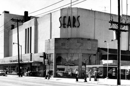 How the Hedge Fund Manager Running Sears Cut His Losses